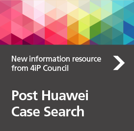 Case Law Search