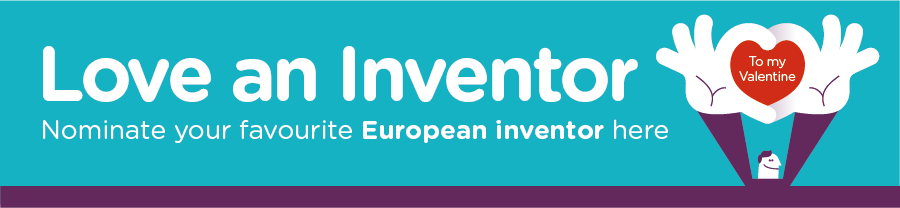 love an inventor nominations