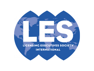Licensing Executives Society International