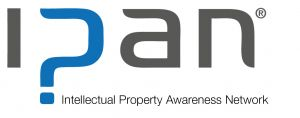 The Intellectual Property Awareness Network