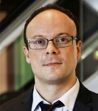 Yann Ménière, Chief Economist, European Patent Office