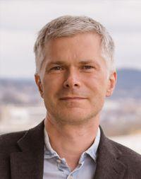Julian Nolan, pioneering data-driven invention