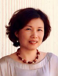 4iP Council interviews development economist, Xiaolan Fu