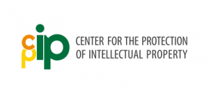 The Center for the Protection of Intellectual Property (CPIP)