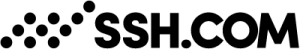SSH Communications Security