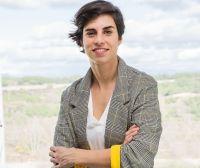 Three women entrepreneurs share their journey